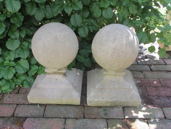 Outdoor Furniture Vintage Garden Furniture Garden Urns